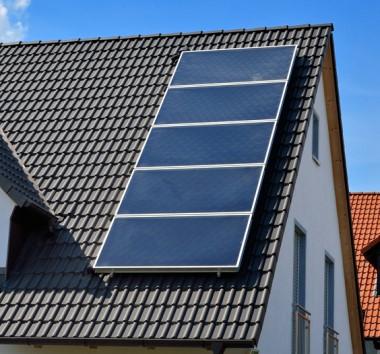 Regenerative Energien Oldenburg, Edewecht, Bad Zwischenahn und die Region
